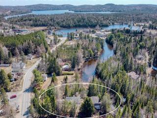 House for sale in Entrelacs, Lanaudière, 2440, Chemin des Îles, 22892764 - Centris.ca