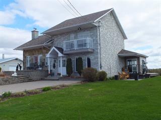 Maison à vendre à Sainte-Croix, Chaudière-Appalaches, 6677, Route  Marie-Victorin, 15789109 - Centris.ca
