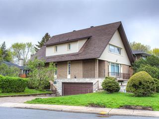 Maison à vendre à Hampstead, Montréal (Île), 5831, Rue  Ferncroft, 26004131 - Centris.ca