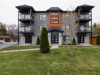 Condo for sale in Trois-Rivières, Mauricie, 4745, Place de la Marquise, apt. 102, 10250972 - Centris.ca