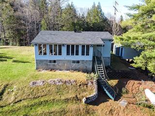 House for sale in Ripon, Outaouais, 22, Chemin des Écureuils, 26854808 - Centris.ca