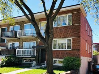 Duplex for sale in Montréal (Saint-Laurent), Montréal (Island), 2710 - 2712, boulevard  Toupin, 14694324 - Centris.ca