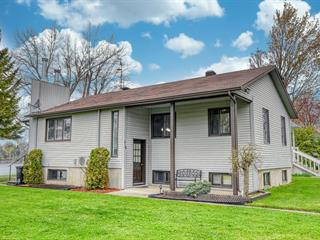 Maison à vendre à Saint-Mathias-sur-Richelieu, Montérégie, 419, Rue  Robert, 25069838 - Centris.ca