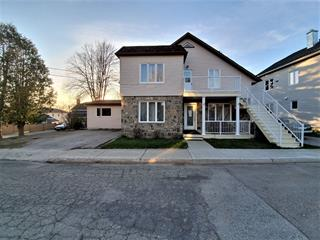 House for sale in Rimouski, Bas-Saint-Laurent, 266, Rue  Saint-Joseph Ouest, 22803720 - Centris.ca