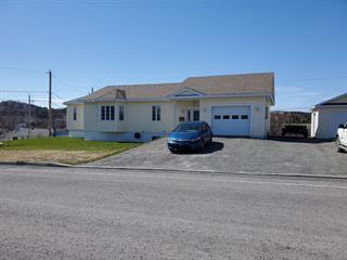 Maison à vendre à Amqui, Bas-Saint-Laurent, 14, Rue  Robert-Pilot, 27083803 - Centris.ca