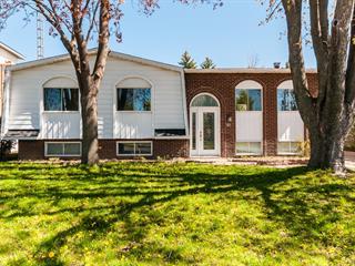 Maison à vendre à Varennes, Montérégie, 61, Rue  Émond, 21165343 - Centris.ca