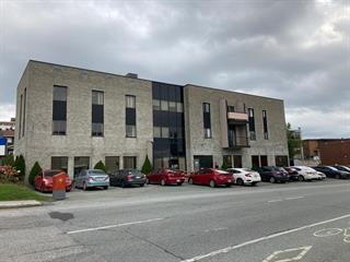 Immeuble à revenus à vendre à Sherbrooke (Fleurimont), Estrie, 198 - 220, 12e Avenue Nord, 12252198 - Centris.ca