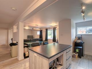 House for sale in Sainte-Thérèse, Laurentides, 122Z - 124Z, boulevard du Curé-Labelle, 20995121 - Centris.ca