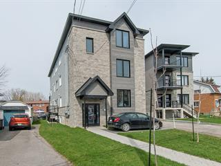 Income properties for sale in Charlemagne, Lanaudière, 271, Rue  Notre-Dame, 20760697 - Centris.ca