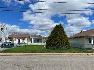 Terrain à vendre à Trois-Rivières, Mauricie, Rue  Sainte-Julienne, 17501939 - Centris.ca