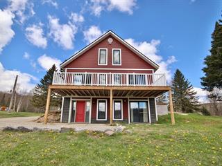 House for sale in Lac-des-Écorces, Laurentides, 736, Chemin de Guénette, 13472866 - Centris.ca