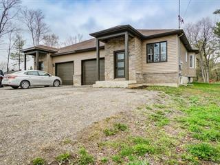 Maison à vendre à Val-des-Monts, Outaouais, 82B, Rue  Adonis, 12051606 - Centris.ca