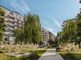 Condo for sale in Mascouche, Lanaudière, 1429, Avenue de la Gare, apt. 206, 28745082 - Centris.ca