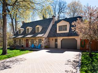 Maison à vendre à Hudson, Montérégie, 537, Rue  Stirling, 15968444 - Centris.ca