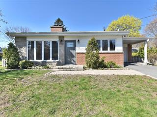 House for rent in Beaconsfield, Montréal (Island), 162, Lincoln Drive, 11773385 - Centris.ca