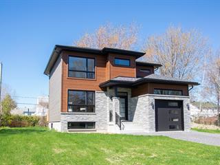Maison à vendre à Saint-Zotique, Montérégie, 199, 6e Avenue, 11202323 - Centris.ca