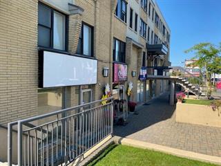 Local commercial à louer à Montréal (LaSalle), Montréal (Île), 1666, Rue  Thierry, local 103, 27217364 - Centris.ca