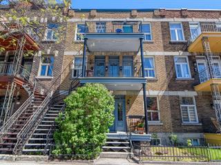 Quintuplex for sale in Montréal (Le Plateau-Mont-Royal), Montréal (Island), 5161 - 5165, Rue  Saint-Denis, 12390986 - Centris.ca