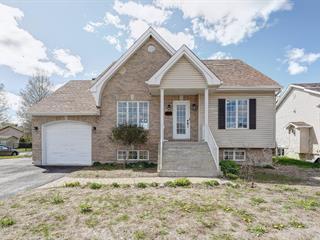 House for sale in Terrebonne (La Plaine), Lanaudière, 2570, Rue du Cardinal, 28781110 - Centris.ca