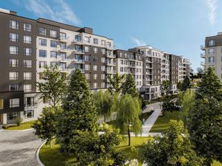 Condo for sale in Mascouche, Lanaudière, 1429, Avenue de la Gare, apt. 716, 28875720 - Centris.ca
