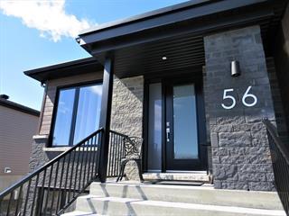 House for rent in Beauharnois, Montérégie, 56, Rue  Mastaï-Brault, 25000785 - Centris.ca