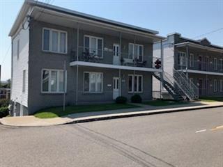 Quadruplex for sale in Québec (Beauport), Capitale-Nationale, 3434 - 3438, Chemin  Royal, 18621111 - Centris.ca