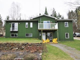 Maison à vendre à Labelle, Laurentides, 14, Rue  Boivin, 12768154 - Centris.ca