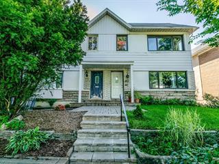 Condo / Appartement à louer à Mont-Royal, Montréal (Île), 552, Avenue  Abercorn, 19574489 - Centris.ca