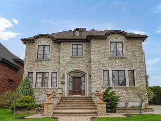 House for sale in Laval (Saint-Vincent-de-Paul), Laval, 905, Rue  Chenet, 15231155 - Centris.ca