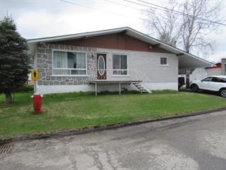 Maison à vendre à Ferme-Neuve, Laurentides, 95, 11e Rue, 23281218 - Centris.ca