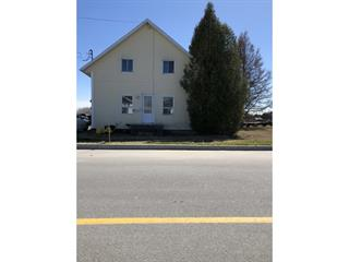 Maison à vendre à L'Ascension-de-Notre-Seigneur, Saguenay/Lac-Saint-Jean, 1635, 1re Avenue Ouest, 16151485 - Centris.ca