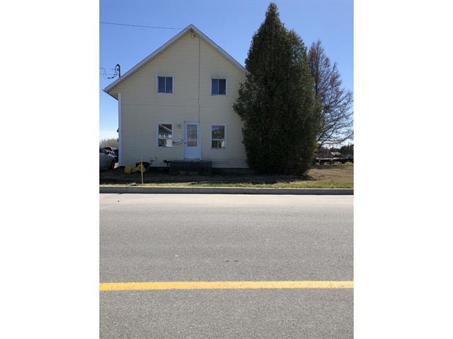House for sale in L'Ascension-de-Notre-Seigneur, Saguenay/Lac-Saint-Jean, 1635, 1re Avenue Ouest, 16151485 - Centris.ca