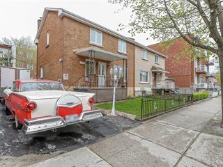 House for sale in Montréal (Villeray/Saint-Michel/Parc-Extension), Montréal (Island), 7730, Rue  Birnam, 20884899 - Centris.ca