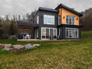 House for sale in Shawinigan, Mauricie, 1492, 92e Rue, 27107082 - Centris.ca