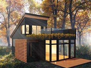 House for sale in Saint-Côme, Lanaudière, Chemin des Quatre-Saisons, 21016324 - Centris.ca