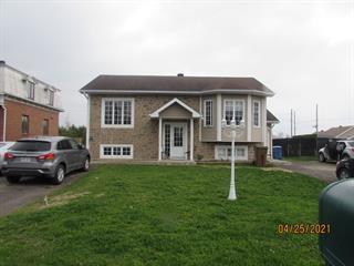 Duplex à vendre à Saint-Roch-de-l'Achigan, Lanaudière, 481, Rang de la Rivière Sud, 16311017 - Centris.ca