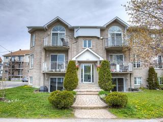 Condo à vendre à Saint-Eustache, Laurentides, 280, Rue  Radisson, app. 6, 20039984 - Centris.ca