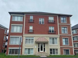 Condo / Apartment for rent in Brossard, Montérégie, 8940, Croissant du Louvre, apt. 5, 12375575 - Centris.ca