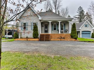 Maison à vendre à Sainte-Sophie, Laurentides, 350, Chemin de la Grande-Ligne, 21909608 - Centris.ca