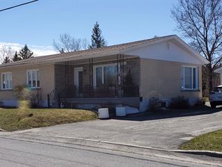 House for sale in Sayabec, Bas-Saint-Laurent, 28, Rue  Lacroix, 17075738 - Centris.ca