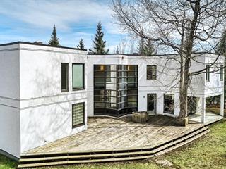 House for sale in Sainte-Anne-des-Lacs, Laurentides, 280, Chemin du Mont-Sainte-Anne, 16521863 - Centris.ca