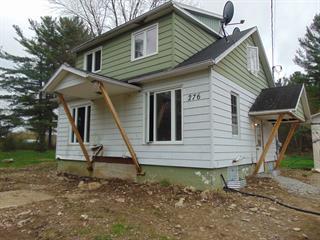 House for sale in Hemmingford - Canton, Montérégie, 276, Chemin de Covey Hill, 19464850 - Centris.ca