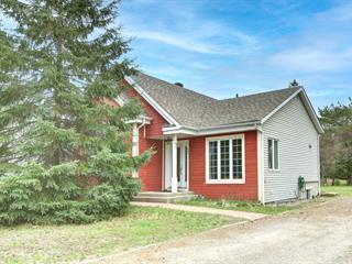 Maison à vendre à Mont-Tremblant, Laurentides, 980 - 982, Rue  Therrien, 23123546 - Centris.ca