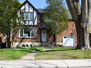 House for rent in Mont-Royal, Montréal (Island), 28, Avenue  Thornton, 18519483 - Centris.ca