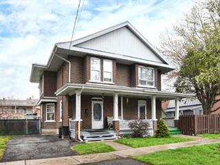 House for sale in Montréal (Rivière-des-Prairies/Pointe-aux-Trembles), Montréal (Island), 503, 18e Avenue (P.-a.-T.), 27744715 - Centris.ca