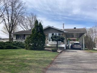 House for sale in Saint-Eustache, Laurentides, 376, Rue des Chênes, 14244374 - Centris.ca