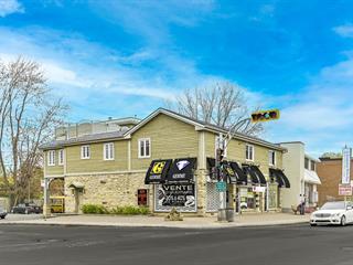 Commercial building for sale in Laval (Chomedey), Laval, 3751 - 3759, boulevard  Lévesque Ouest, 13731865 - Centris.ca
