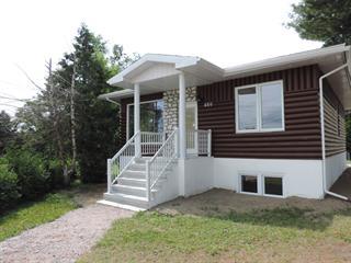 Maison à vendre à Ferme-Neuve, Laurentides, 480, 12e Avenue, 19596738 - Centris.ca