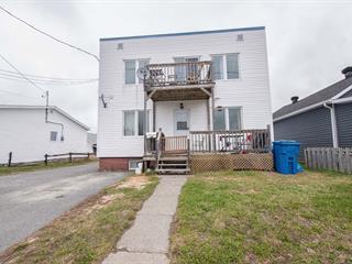 Triplex for sale in Val-d'Or, Abitibi-Témiscamingue, 1056 - 1058, 5e Avenue, 11026488 - Centris.ca