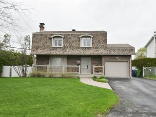 House for sale in Saint-Eustache, Laurentides, 189, Rue  Gravel, 18769798 - Centris.ca